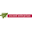 Exceed-Enterprises-logo.png