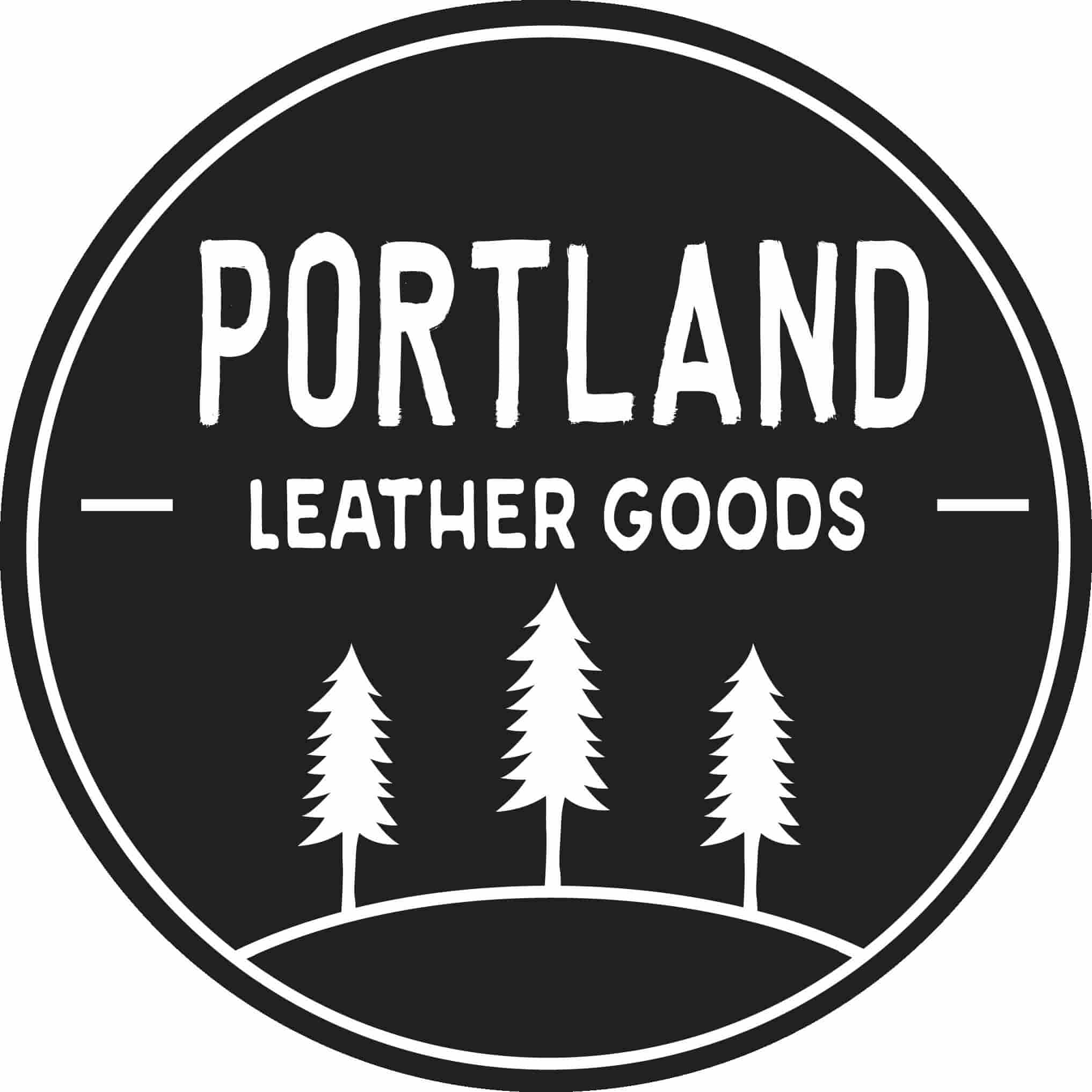 PortlandLeather.jpg
