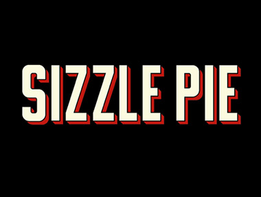 work_sizzle_pie_logo.jpg